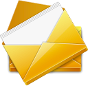 messages application logo